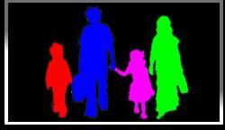 Klein-Family-Frame2