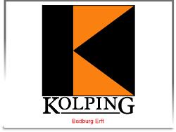 Klein-Kolping_4x3