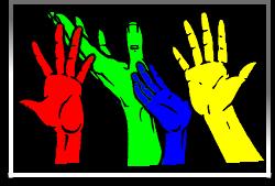 Klein-Rahmen_3x2-Hände-100615