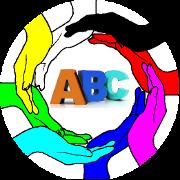 180x180-ABC